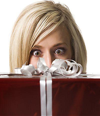 Какими не должны быть подарки на 8 марта (антирейтинг)