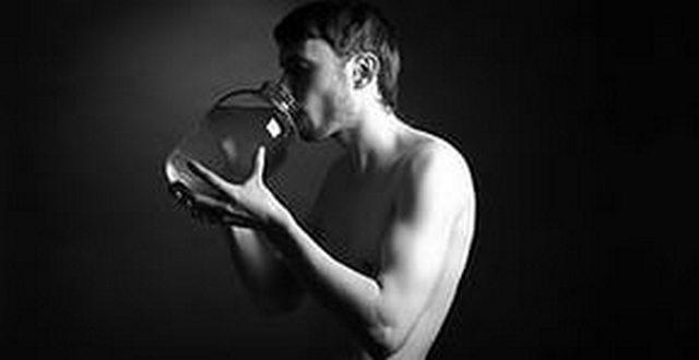 Почему нужно выпивать 2 литра воды в день?