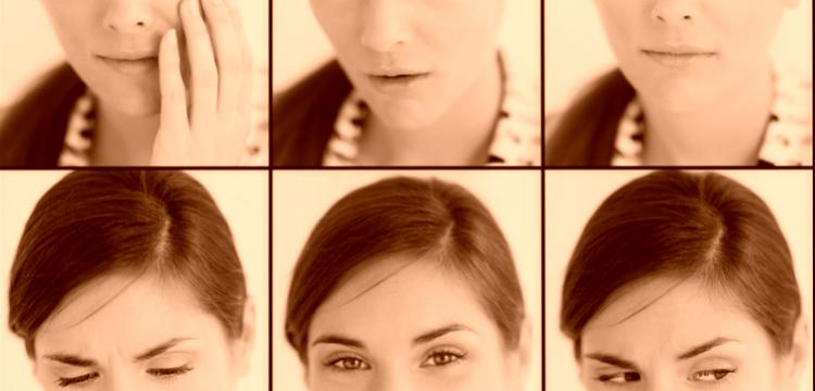 Четыре состояния женщины, о которых полезно знать всем