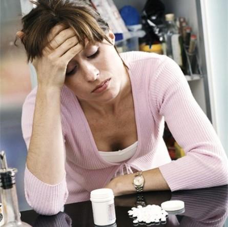 5 мифов о депрессии