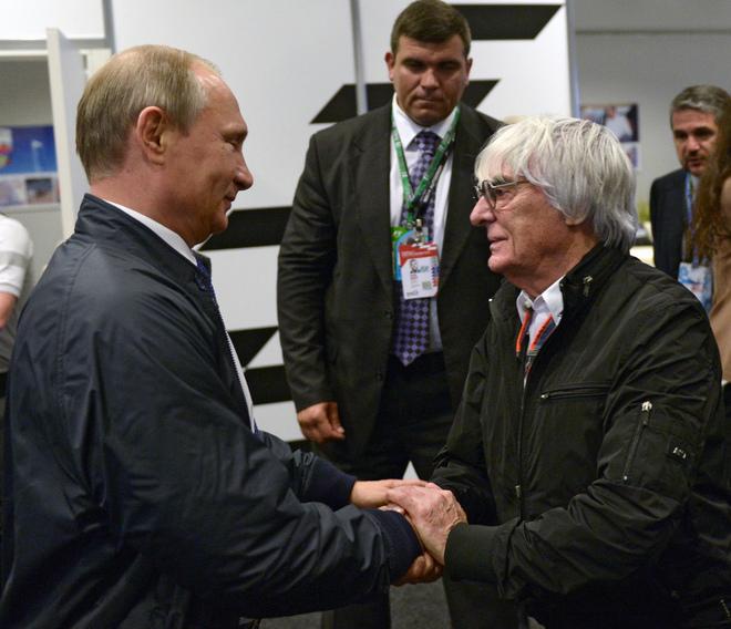 Ekklstoyn-Putin_dolzhen_rukovodit_vsey_Evropoy