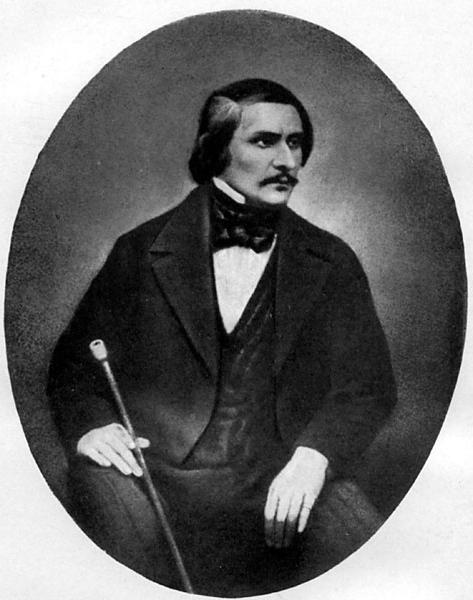 Gogol_N.V.