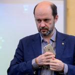 Россию могут отключить от мирового интернета!? (Клименко в интервью RT)