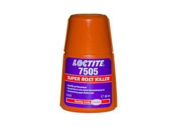 Loctite.7505.Super .Rost .Killer