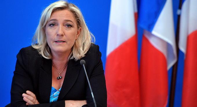 Marin_Le_Pen