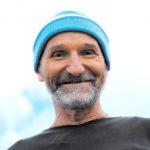 Уроки жизни от Петра Мамонова (статья + видео)