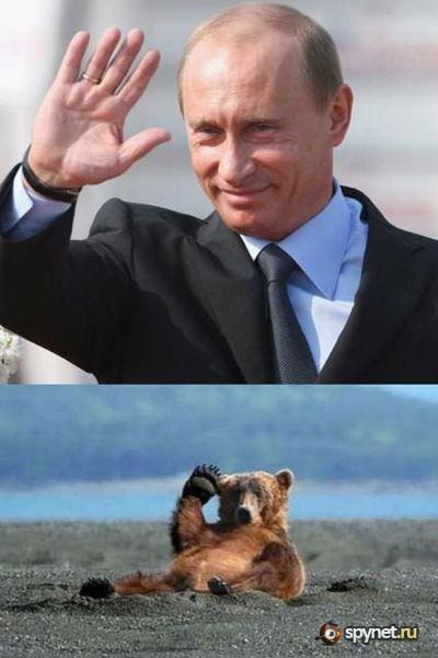 Putin_i_ego_plani