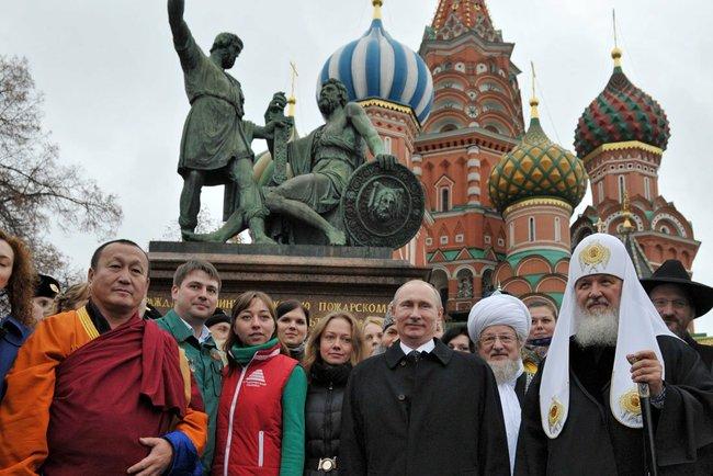 Putin_v_den_nezavisimosty