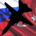«Многое становится понятным» (об Эрдогане и сбитом самолёте)
