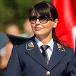 Нина Штански: «Приднестровье — часть возрождающегося Русского мира»