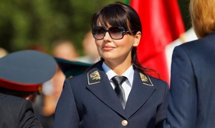Sctanski_Nina_Viktorovna-ministr_id_Pridnestrovia