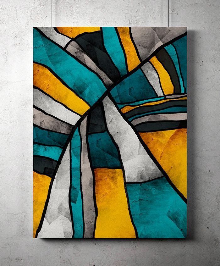 abstraktnie_kartiny_3xletnego_02