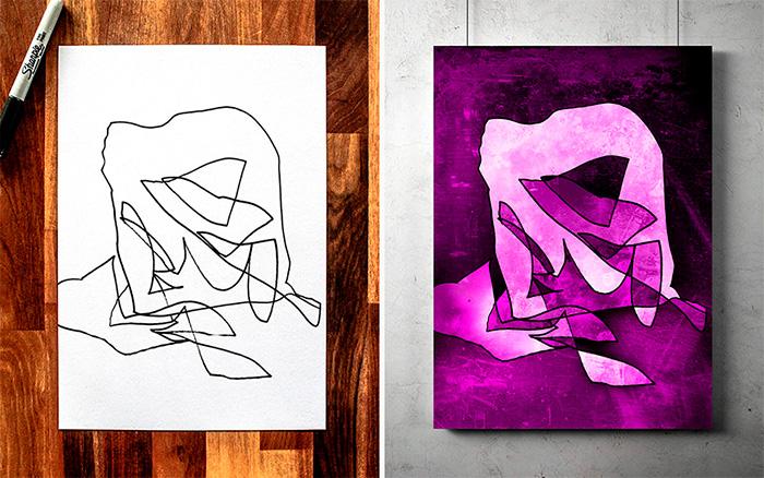 abstraktnie_kartiny_3xletnego_07