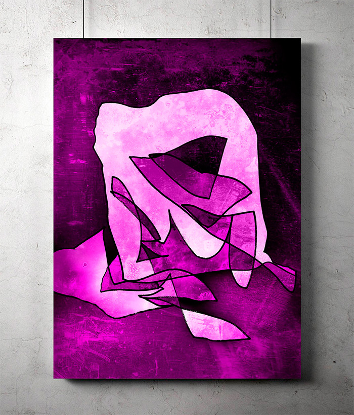abstraktnie_kartiny_3xletnego_08