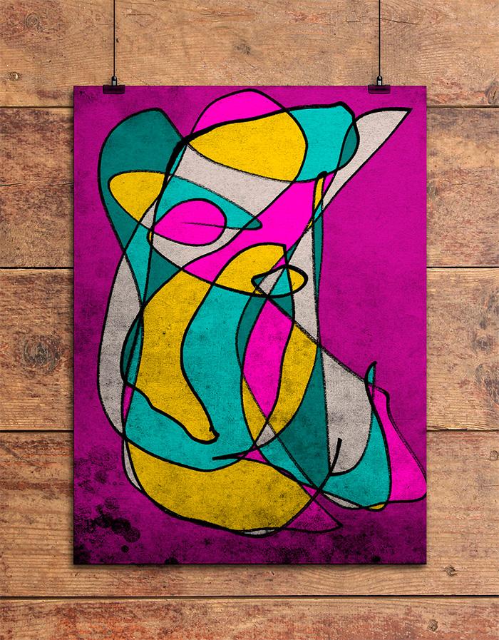 abstraktnie_kartiny_3xletnego_14