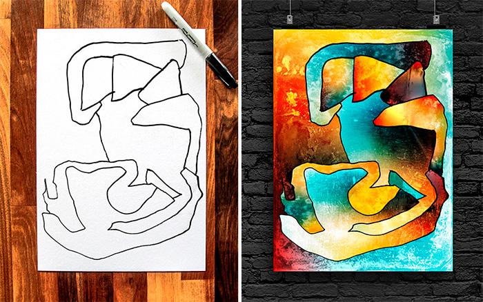 abstraktnie_kartiny_3xletnego_15