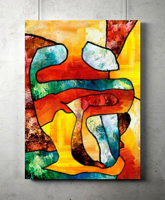 abstraktnie_kartiny_3xletnego_19