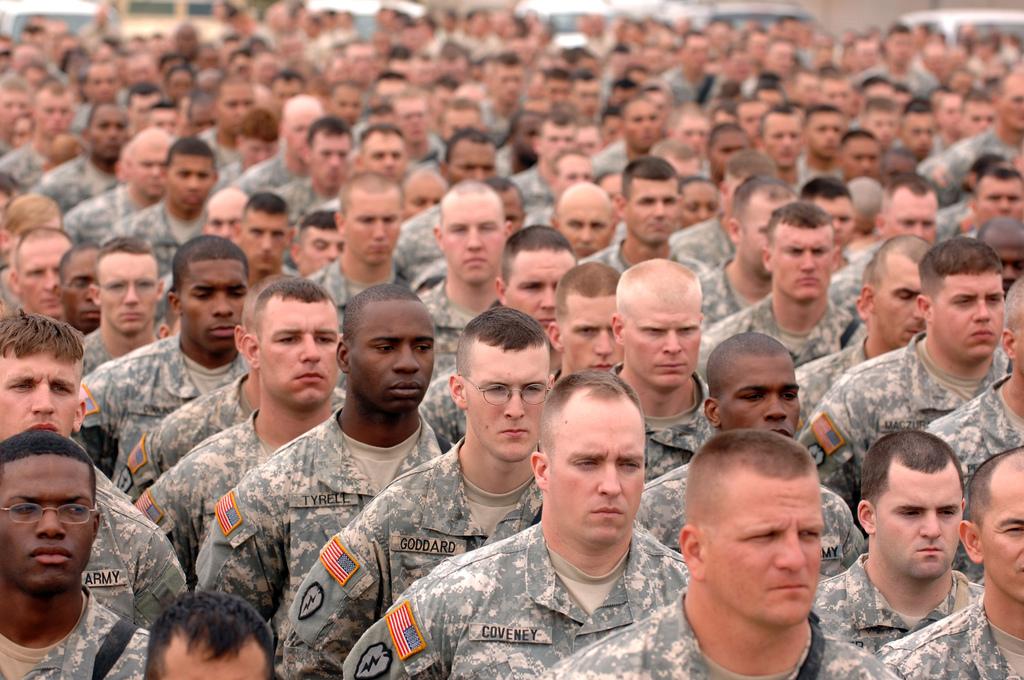 amerikanskie.soldati.v.irake