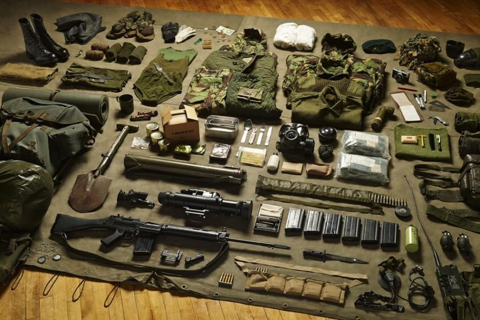 ammunicia_soldat_13