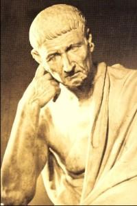 Аристотель, афоризмы