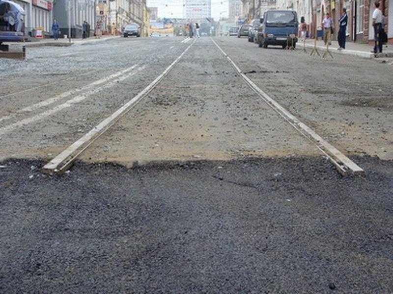 asfalt_na_relsax
