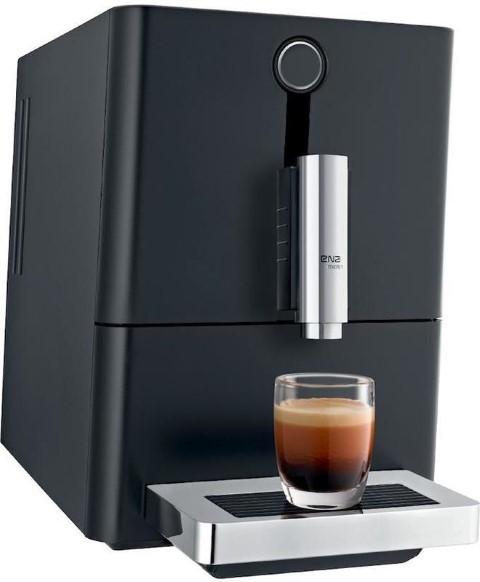 Как выбрать кофемашину для дома (советы опытной «кофеманши»)