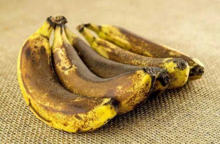 banani chernejushije