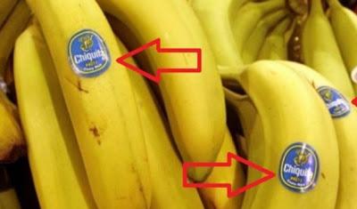 banany_nesjedobnie