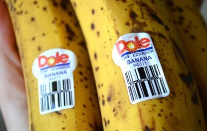 banany_nesjedobnie2