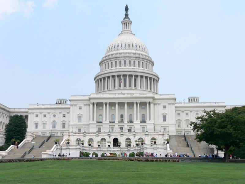 Новые санкции США против России в деталях