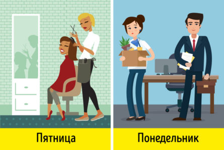 Безобидные привычки, которые ставят под угрозу ваши деньги, здоровье и карьеру