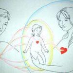 Почему это так важно  — благословлять своих детей?