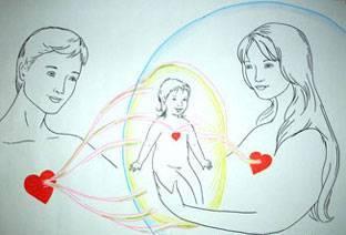 Почему это так важно  - благословлять своих детей?