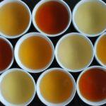 Как правильно заваривать чай, чтобы он раскрыл весь свой аромат