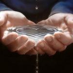 «Чем наполнена душа» (притча)
