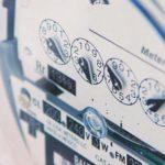 Экономим на электроэнергии (12 эффективных советов)