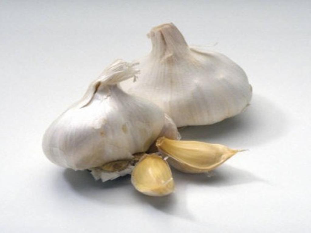 Три чудо-травы для реального лечения простыми народными средствами