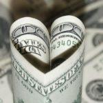 Как заработать большие деньги? — Версия учёных Гарварда