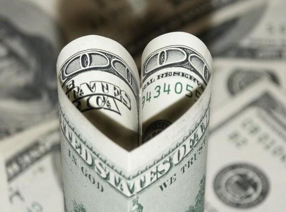 Как заработать большие деньги? - Версия ученых Гарварда