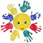:-) «Дети говорят…» (20150401)