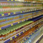 Почему слeдует запретить ГМО в детском питании?
