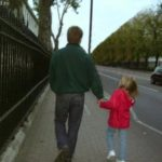 Бесценные минуты с детьми