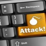 Дума начинает битву с электронным терроризмом