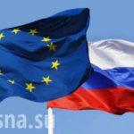 Россия не будет вести переговоры о поэтапном снятии санкций, — постпред РФ при ЕС