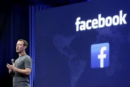 Facebook правильно блокирует посты агрессивных украинцев из-за их «языка ненависти»