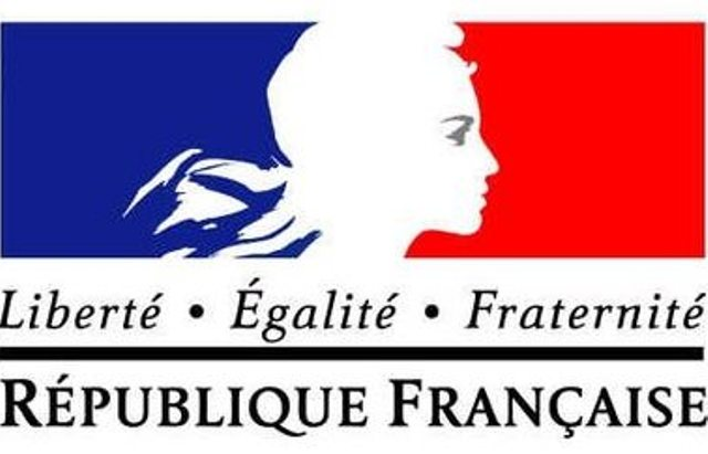 Этот безумный мир. Франция отказывается от отцов и матерей