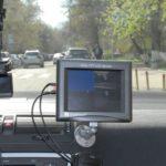В скором времени в России могут появиться машины ГИБДД без опознавательных знаков