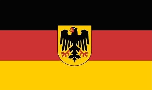 40 интересных фактов о Германии