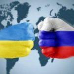 С. Лукьяненко: «К чему приведёт украинская гражданская война?» (ответ на письмо читательницы)