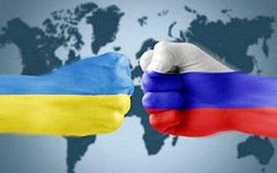 С. Лукьяненко: К чему может привести украинская гражданская война? (ответ на письмо читательницы)